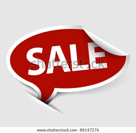 College speeches for sale
