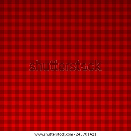 Red wallpaper background for your design . vector eps10 - stock vector