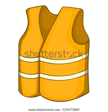 High Visibility Vest >> Vest Stock Photos, Royalty-Free Images & Vectors - Shutterstock