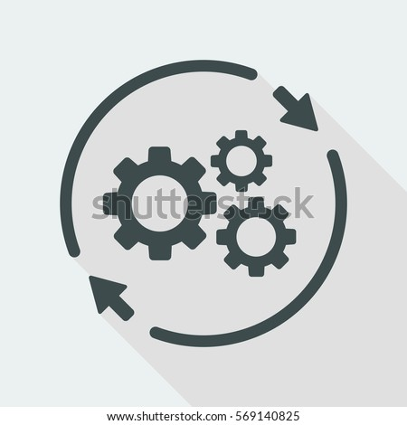 F5 Stock Images, Royalty-Free Images & Vectors   Shutterstock