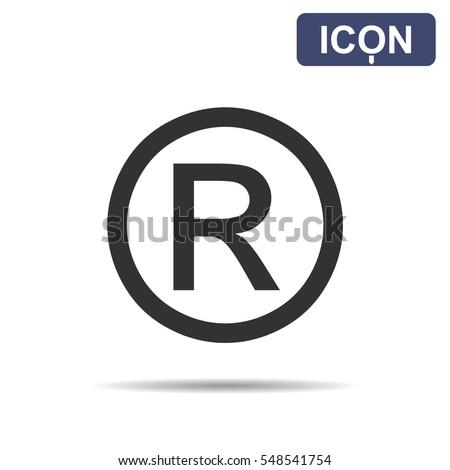 Registered Trademark Logo Yeniscale