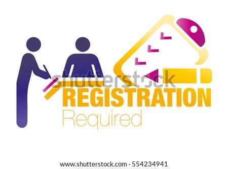 stock-vector-registration-form-vector-re