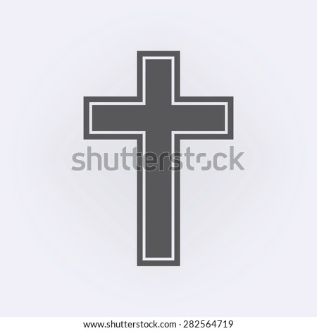 Catholic Cross Stock Images, Royalty-Free Images & Vectors ...