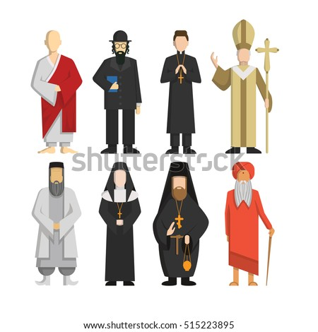 religion stock images  royalty free images   vectors Ash Wednesday Clip Art Free Printable ash wednesday clip art free black and white