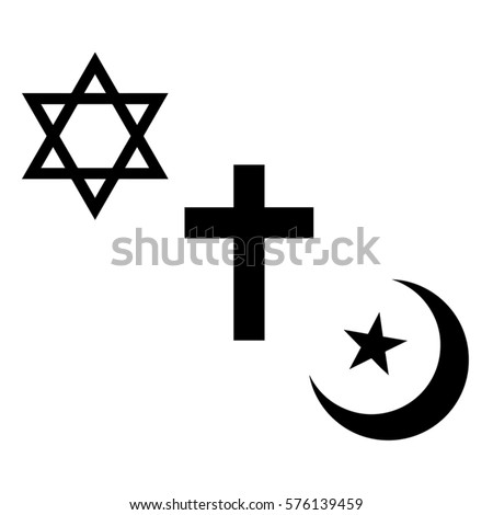 Judaism Religious Symbol  Wwwpixsharkm  Images. Same Time Signs. Trippy Signs Of Stroke. Coffee Signs Of Stroke. Overcoming Signs Of Stroke. Hemochromatosis Signs. Extraterrestrial Signs Of Stroke. Soda Signs Of Stroke. Playdough Mat Signs