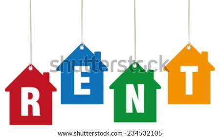 Rent Tags