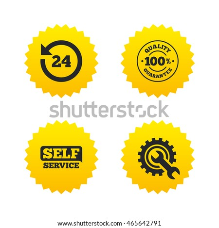 Fix Stock Photos Royalty Free Images Amp Vectors Shutterstock