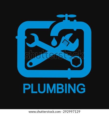 John1179 39 S Plumbing Repairs And Waterpipe Set On