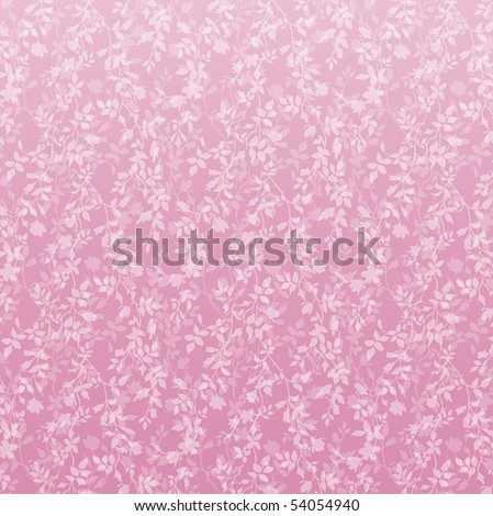repeats background - stock vector