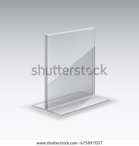 how to clear up plexiglass