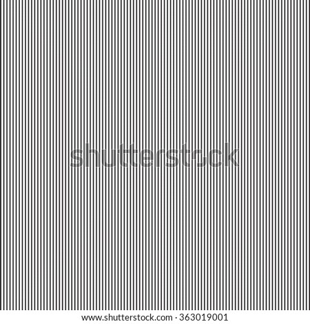 Reticulate background. Textile background - stock vector