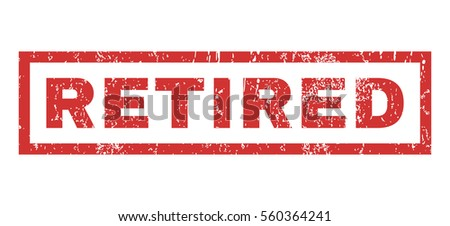Retirement Symbol Stock Images, Royalty-Free Images & Vectors ...