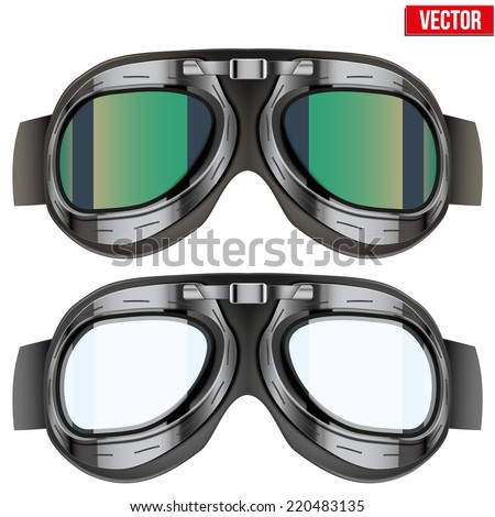 aviation sunglasses  Aviator Glasses Stock Images, Royalty-Free Images \u0026 Vectors ...