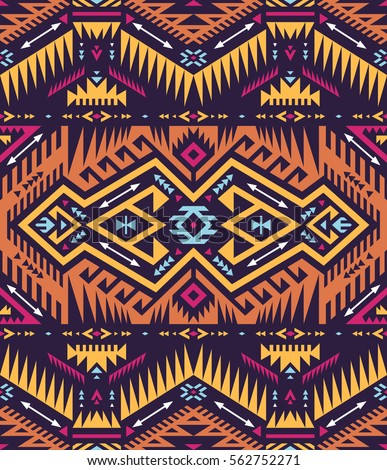 African Pattern Stock Images Royalty Free Images