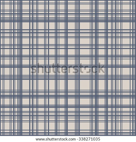 retro fabric texture seamless pattern