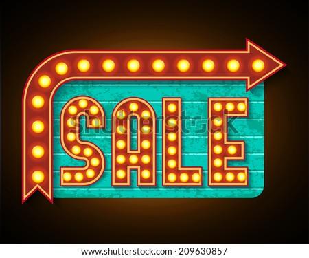 Casino neon sale sign casino truckee