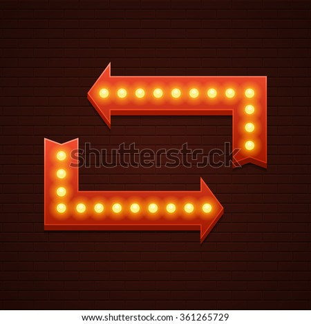 Showtimes stock vectors vector clip art shutterstock - Showtime design ...