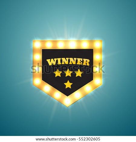 online casino winner faust symbol
