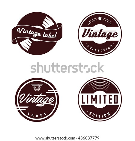 D Dosunets S Portfolio On Shutterstock