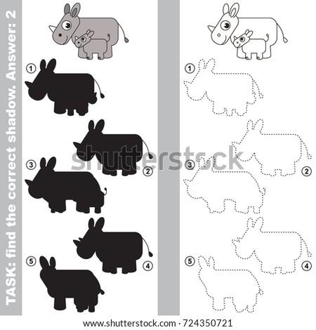 rhino correct deutsch