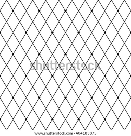 diamond pattern stock images royaltyfree images