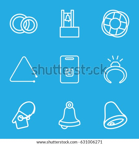 Ringer Stock Images Royalty Free Images Amp Vectors