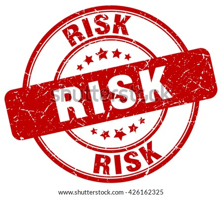 Risk Stock Photos, Royalty-Free Images & Vectors ...
