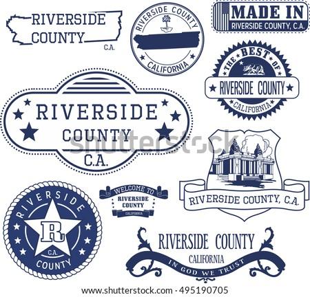 Riverside Food Stamps