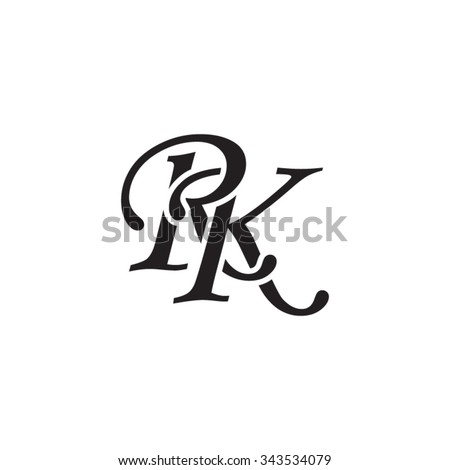 rk stock images royaltyfree images amp vectors shutterstock