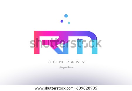 R.m Stock Images, Royalty-Free Images & Vectors | Shutterstock