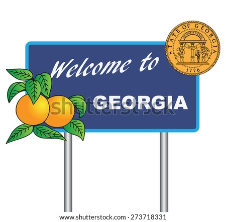 Georgia Peach Stock Images, Royalty-Free Images & Vectors ...