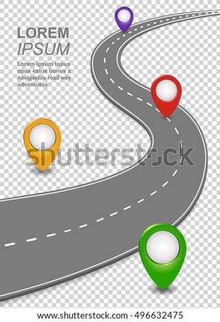 Blank Roadmap Stock Images, Royaltyfree Images & Vectors. Good Shopify Invoice Template. Residential Construction Schedule Template. Monthly Budget Template Excel. Environmental Studies Graduate Programs. Incredible Management Resume Samples. Wedding Dj Contract Template. Incredible Job Resume Template. Customer Information Form Template