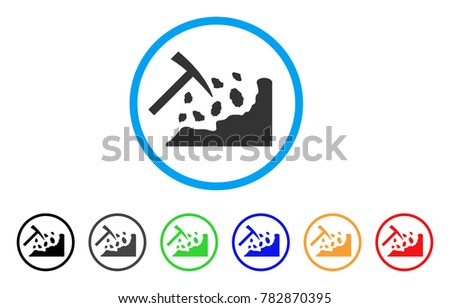 rock hammer stock images royalty free images vectors