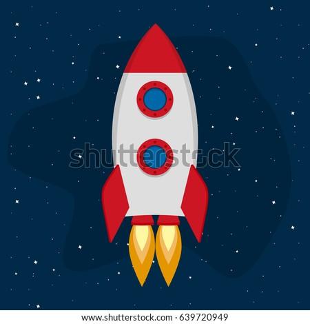 rocket space suit illustrations - photo #16