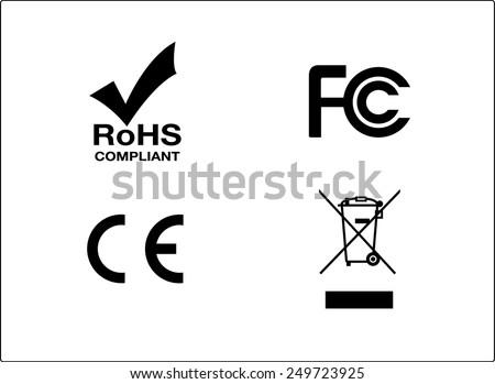 rohs stock images royaltyfree images amp vectors