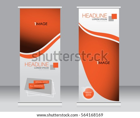 Advertising Banner Stock Images, Royalty-Free Images & Vectors ...