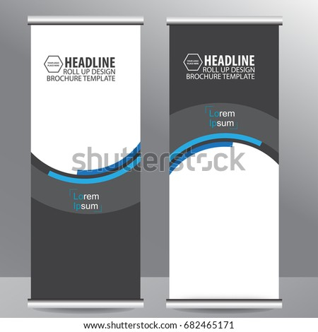 roadshow stock images, royalty-free images & vectors | shutterstock, Presentation templates