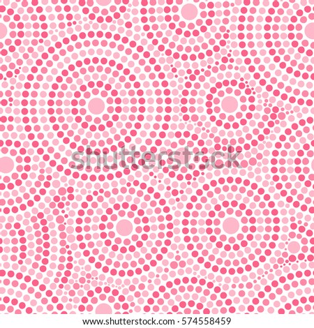 Concentric Circles Stock Images RoyaltyFree Images  Vectors
