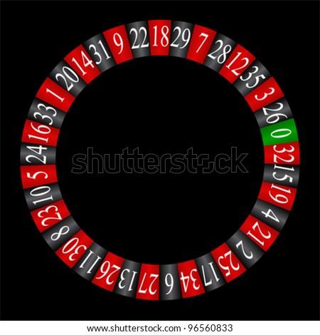 Roulette hasardeur prayer to help stop gambling