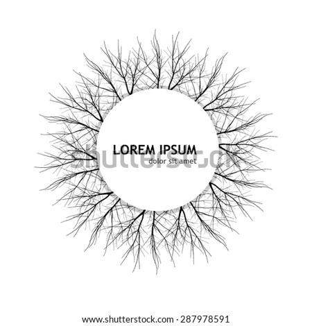 download La Littérature latine
