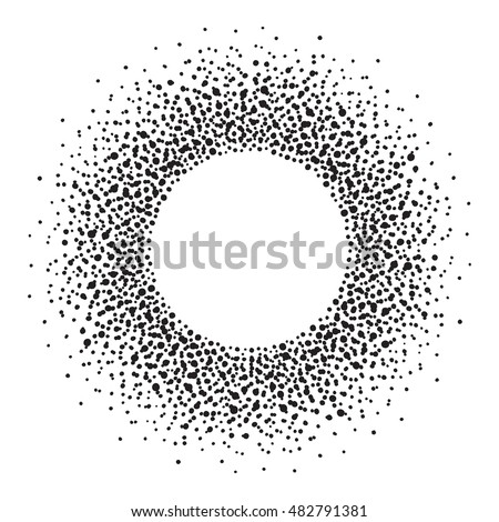 Fleck Stock Images Royalty Free Images Amp Vectors