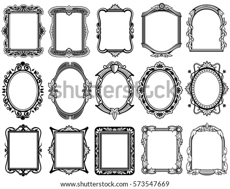 Cartoon Football Player also Victorian oval frame further Cloud Outline Inter  Symbol besides Louisiana Shaped Mag s Custom Imprinted Promotional Logo besides Hoe clipart. on sports shapes