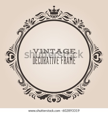 royal frame stock images royaltyfree images amp vectors