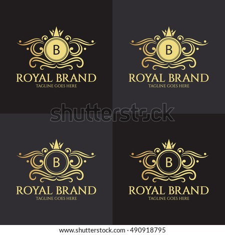 Promotional Mats  Royal Logo Mats  Custom Mats