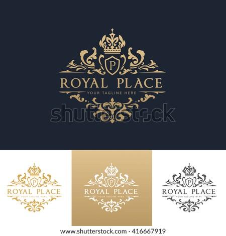 crest stock images royalty free images vectors shutterstock. Black Bedroom Furniture Sets. Home Design Ideas