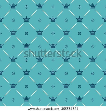 royal,seamless pattern,seamless pattern background,seamless pattern modern,seamless pattern geometric,seamless pattern wallpaper,seamless pattern design,seamless pattern vintage,seamless pattern blue - stock vector