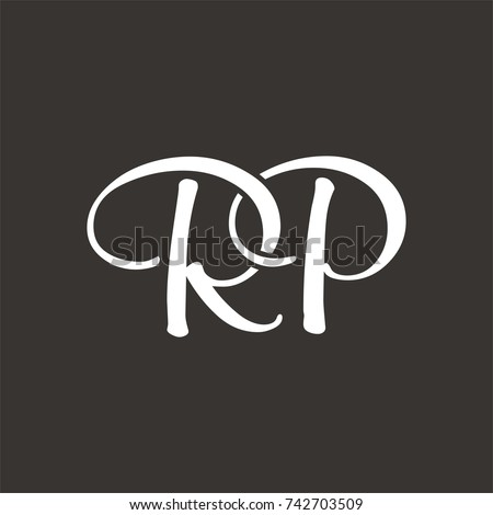 Rp Love Logo Traffic Club