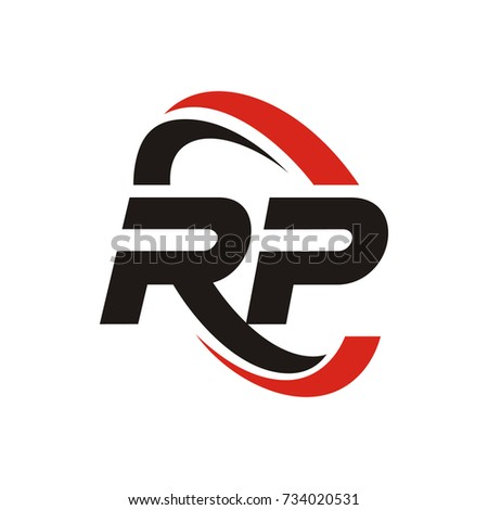 Rp stock images royalty free images vectors shutterstock for Rp templates free
