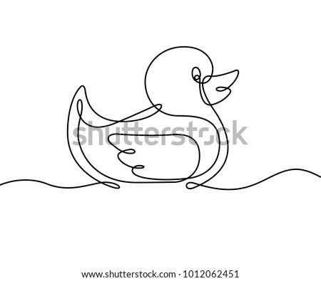 Duckbill Stock Images, Royalty-Free Images & Vectors ...