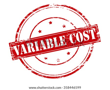 variable cost Start studying fixed costs, variable costs, total costs learn vocabulary, terms, and more with flashcards, games, and other study tools.
